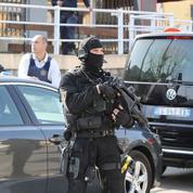 Fusillade à Grasse: comment identifier les rumeurs et les fausses images ?