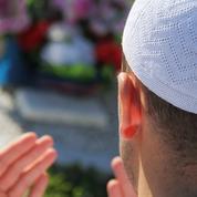 La formation des imams se révèle presque impossible à encadrer