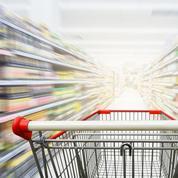 Changer sa manière de consommer grâce à Facebook