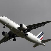 Grève à Air France : des annulations de vols à craindre ce week-end
