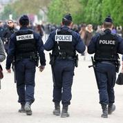 Sécurité: les Français réclament de la fermeté