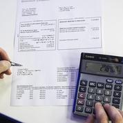 «L'impôt sur le revenu doit être payé par tous pour être plus juste»