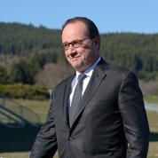 Usine en Corrèze: quand Hollande remercie Le Figaro pour son soutien