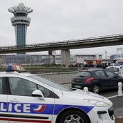 Le dilemme de la sécurisation des aéroports