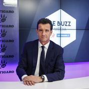 Pierre Conte: «Il faut sécuriser l'exposition des marques sur le digital»