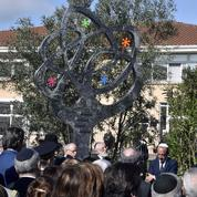 Toulouse rend hommage à ses victimes du terrorisme