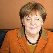 Le goût de Merkel pour la conciliation va-t-il la perdre?