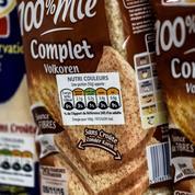 L'étiquetage nutritionnel tourne à la cacophonie