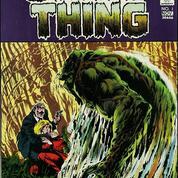Mort de Bernie Wrightson, le maître de la bande dessinée d'horreur aux USA