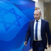 Les manœuvres ont débuté dans la classe politique israélienne