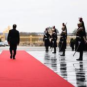 La classe politique française est-elle à bout de souffle ?
