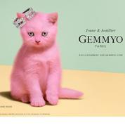 Le joaillier en ligne Gemmyo parie sur l'ouverture de boutiques