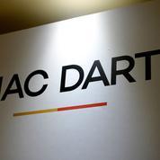 Fnac-Darty mise sur les petits points de vente