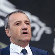 Laïcité: embarras en Corse autour d'un questionnaire