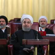 Gérard Chaliand : «Le véritable vainqueur en Syrie, c'est l'Iran»