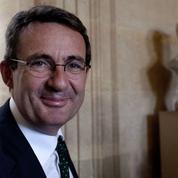 Jean-Christophe Fromantin ne se présentera pas aux législatives