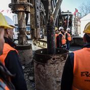 Travailleurs détachés : 80% des Français approuvent la «clause Molière»