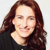 Isabel Marey-Semper, tout pour les femmes et la science à L'Oréal