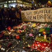 Hommages, enquête, victimes : le point, un an après les attentats de Bruxelles