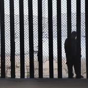 Vinci a décidé de «ne pas toucher» au mur de Trump
