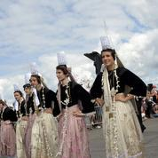 Parlez-vous breton ?