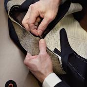 Ermenegildo Zegna, un tailleur de son temps