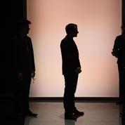 Débat de la présidentielle: exercice démocratique ou grand show de téléréalité ?