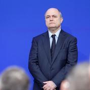 Affaire Le Roux : la droite réclame le même traitement judiciaire que pour Fillon