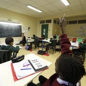 «Aidons les écoles Espérance banlieues !»