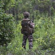 Centrafrique : le non-lieu requis contre les soldats français accusés de viols