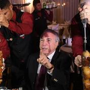 Contrôles renforcés en France après le scandale de la viande avariée au Brésil