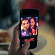 Apple sort une application pour préparer des Instagram et des iMessage