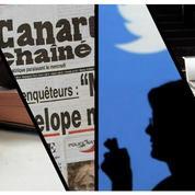 Affaires, médias, réseaux sociaux: la politique impossible
