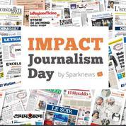 Le journalisme de solutions, un espoir pour une presse en crise