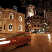 Nos 15 adresses branchées à Tel Aviv