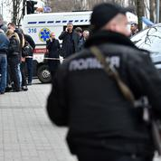 Kiev et Moscou au bord du divorce
