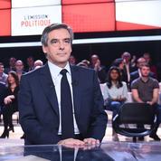 Face aux affaires, François Fillon dit avoir souvent «pensé à Pierre Bérégovoy»