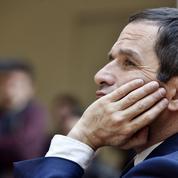 Les hamonistes amers après l'annonce du soutien de Le Drian à Macron
