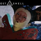 Ghost in the Shell :cinq premières minutes totalement déconcertantes