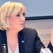 Les prix ont-ils augmenté avec l'euro, comme l'affirme Marine Le Pen ?