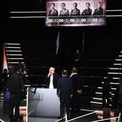 Sondages, débats : quand la présidentielle est commentée comme un championnat de football