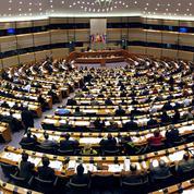 Droit d'auteur, Bruxelles ne retient pas les demandes de la presse