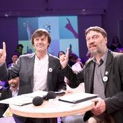 Nicolas Hulot et 80 ONG lancent un «appel des solidarités»