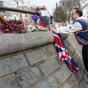 Attentat de Londres : après le choc, Concarneau récupère ses élèves