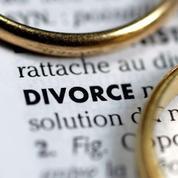 Divorce: protégez votre patrimoine