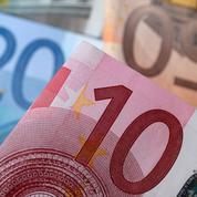 Sondage : les Français largement opposés à l'abandon de l'euro