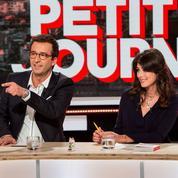 La tranche en clair de Canal+ se traîne au plus bas des audiences