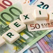 Sondage : les Français hostiles à une sortie de l'euro