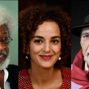 Salon du livre 2017: l'Afrique enfin à l'honneur