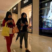 L'Indonésie, ce géant asiatique difficile d'accès pour les sociétés françaises